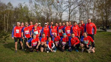 Atlas Running Team