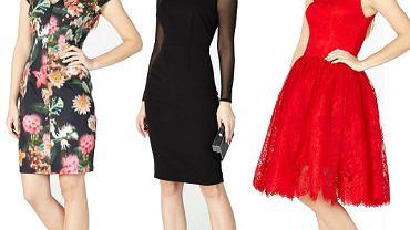 Sukienki Mohito z najnowszej kolekcji