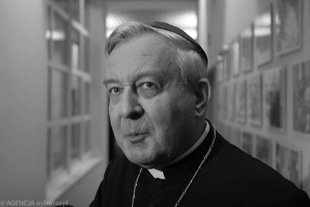 Juliusz Paetz