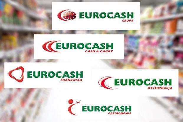 Eurocash podejrzewa, że był wplątany w proceder wyłudzania VAT. Stawka: ponad 120 mln zł