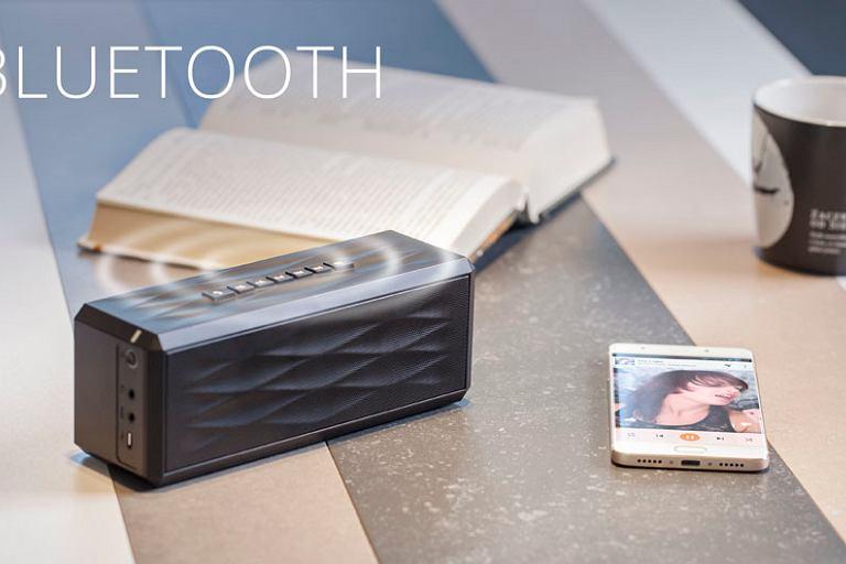 Głośnik Bluetooth Kruger&Matz Beat