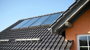 Niższy VAT na panele słoneczne. Koszty użytkowania spadną o kilka tysięcyzłotych