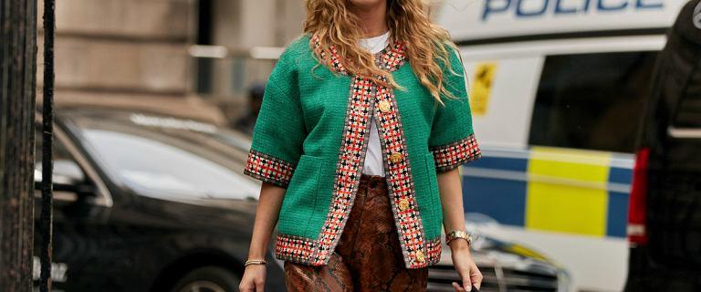 Wyprzedaż swetrów Monnari: modele z rabatem do 70% pasują na jesień