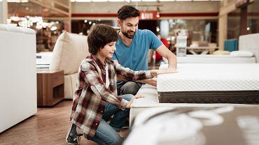 Czym jest materac piankowy i kto powinien zdecydować się na jego zakup?