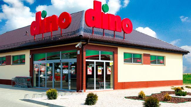 Sieć Dino goni m.in. Biedronkę? Ma już ponad 1000 sklepów i zapowiada szybki rozwój sieci