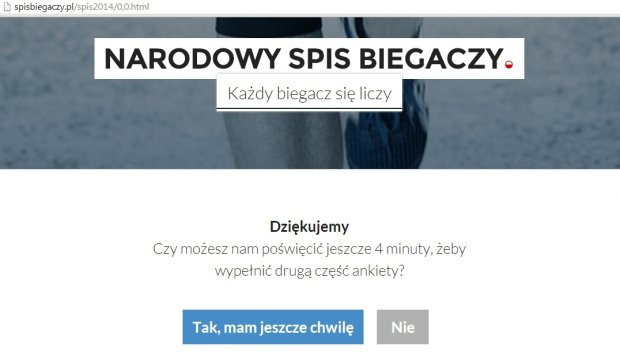Spisbiegaczy.pl