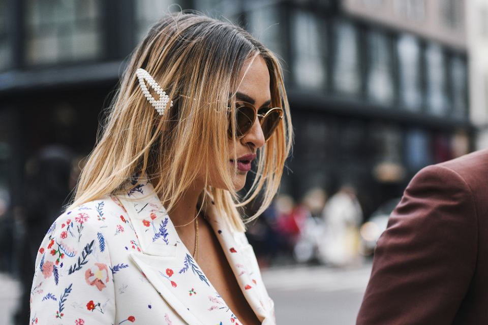 Trendy, które przestaną być modne w 2020 roku. Sprawdź, czego unikać