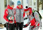 Skoki w Lahti. Stream ONLINE za darmo. Na żywo w TVP1 i Eurosport. Sport.pl LIVE