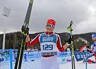 Kolejny medal polskiej biegaczki na MŚJ! Tego nie dokonała nawet Justyna Kowalczyk!