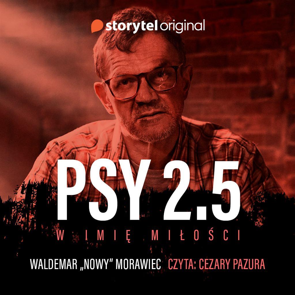 Psy 2.5