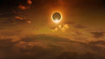 """Bill Gates wspiera badania nad """"przyciemnieniem"""" Słońca. To sposób na walkę z katastrofą klimatyczną"""