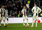 W FIFA 20 zabraknie Juventusu! Włoski klub podpisał umowę na wyłączność z konkurencją