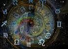 Horoskop dzienny 10 lipca 2018 roku. Co cię dzisiaj spotka?