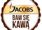 Baw się kawą! Zimowa kawa Jacobs od Ani Starmach