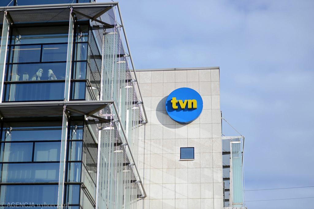 TVN zamyka biuro korespondenta w Paryżu. Anna Kowalska żegna się ze stanowiskiem