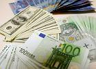 Rosyjskie banki - gigantyczna pralnia narkotykowych pieniędzy