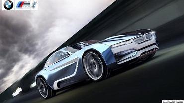 BMW M3i