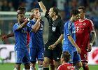 Trener Rozwoju po wygranej z Wartą: Mam pretensje, że nie graliśmy jak Bayern