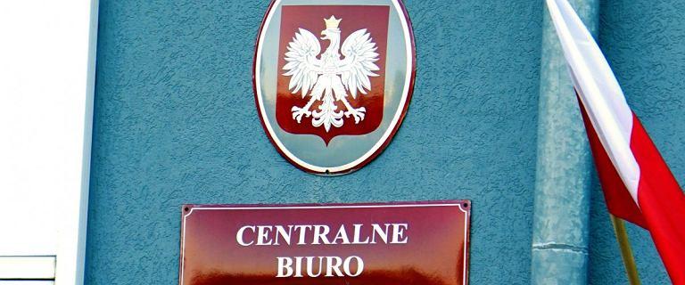 Rzecznik rządu: CBA przejdzie w ręce Andrzeja Stróżnego. Wzrasta pozycja Ziobry