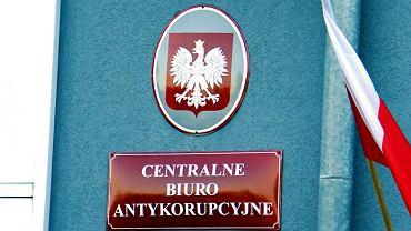 CBA zatrzymało ordynatora z Wielkopolski. Brał łapówki od pacjentów (zdj. ilustracyjne)