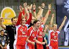 ME piłkarek ręcznych 2018. Polska - Serbia. U kobiet lepiej niż u mężczyzn. Krowicki celuje w igrzyska