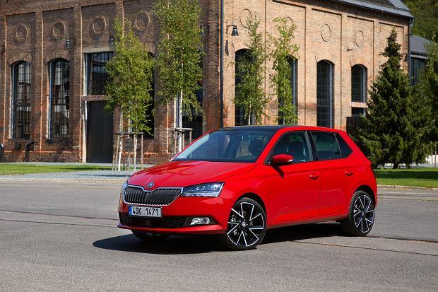 Najpierw duży wzrost, potem wielki spadek. WLTP namieszało - sprzedaż samochodów w Polsce we wrześniu 2018 r.