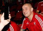 Piłkarz z Ekstraklasy w meczu rezerw. Czego od niego wymagać?