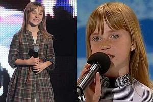 Magda Welc zdobyła popularność, biorąc udział w 3. edycji hitowego programu 'Mam talent!'. 12-letnia wtedy dziewczynka zdobyła serca jurorów, publiczności i widzów przed telewizorami. Oczarowała nie tylko swoim ujmującym głosem, ale również i bardzo dojrzałym, emocjonalnym repertuarem. Dziś już 19-letnia piosenkarka wyrosła na piękną kobietę. Sami zobaczcie, jak obecnie wygląda i jak się zmieniała.
