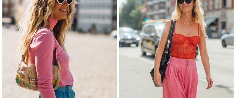 Ten kolor cię odmłodzi! Oto trend, który podkreśli twoją dziewczęcość i podkręci wiosenny look