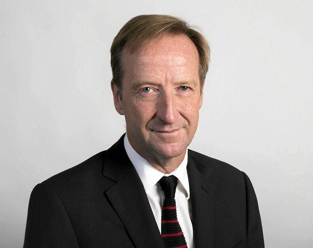 Na czele Secret Intelligence Service (MI6) - czyli brytyjskiego wywiadu - stanął Alex Younger. Urzędowanie zacznie od listopada