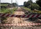Astaldi na krawędzi bankructwa. Włosi opuścili już dwie inwestycje kolejowe. Co z warszawskim metrem?