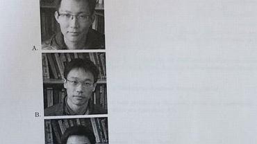 Pewien profesor w nietypowy sposób odegrał się na studentach, którzy nie chodzili na jego zajęcia