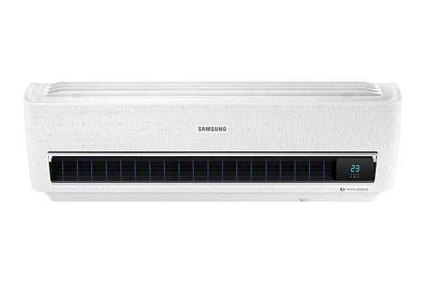 Klimatyzator Wind-Free AR9500M marki Samsung