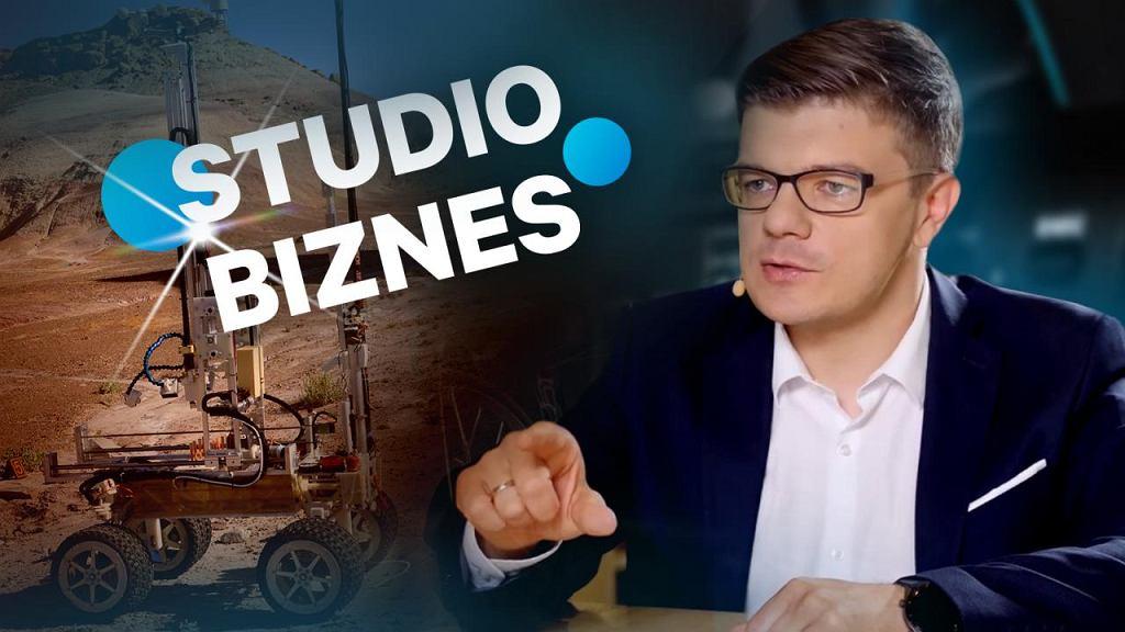 studio biznes odc. 2