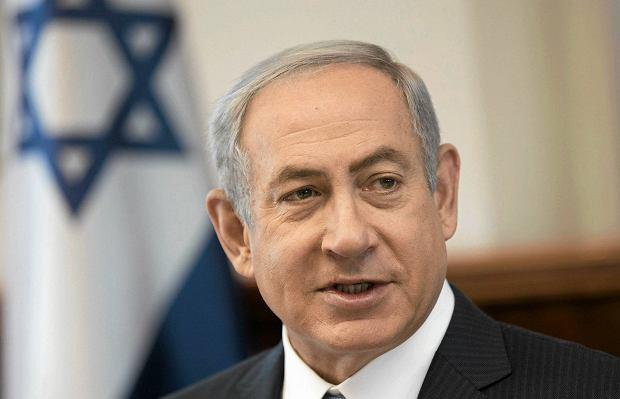 Izrael zostanie eksporterem gazu. Pierwszy kontrakt zawarto z Jordanią