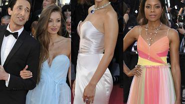 Cannes 2017 już trwa! Festiwal jak co roku przyciągnął największych aktorów, reżyserów i producentów filmowych z całego świata. Kto pojawił się na gali? Kto wyglądał najlepiej? Zobaczcie naszą galerię.