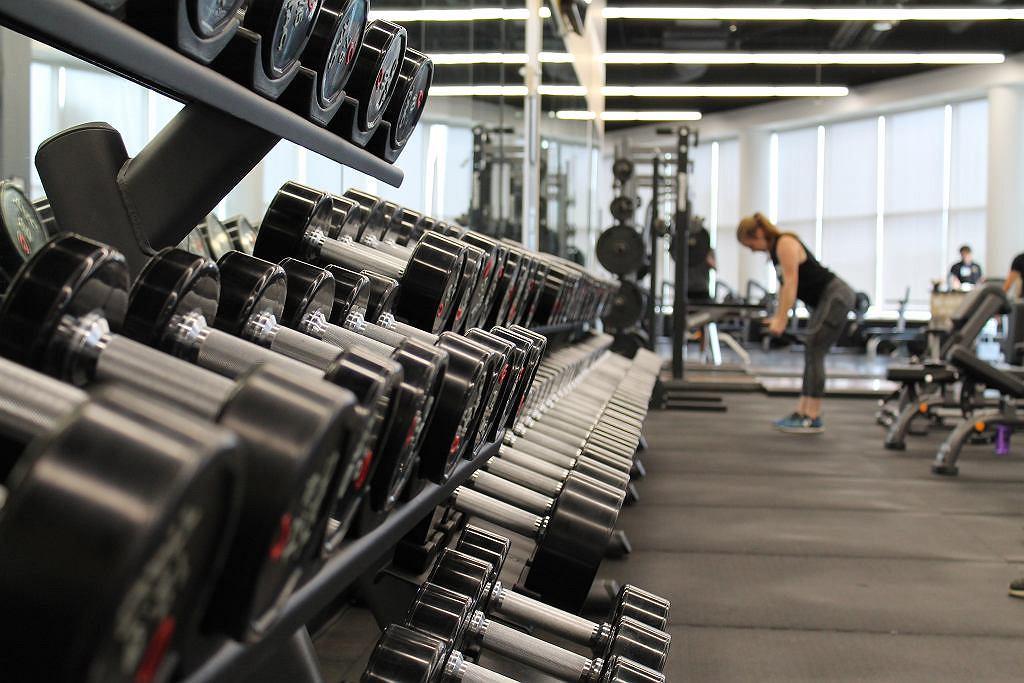 Branża fitness składa pozew zbiorowy. 'Skarb Państwa odpowiada za szkody wyrządzone lockdownem' (zdjęcie ilustracyjne)