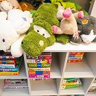 Niepubliczne żłobki i przedszkola w Krakowie walczą o przetrwanie