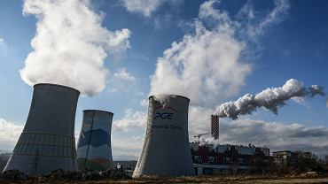 Prezes PGE o wyroku TSUE: 'Nie zamkniemy kopalni Turów. To zwykły szantaż' (zdjęcie ilustracyjne)