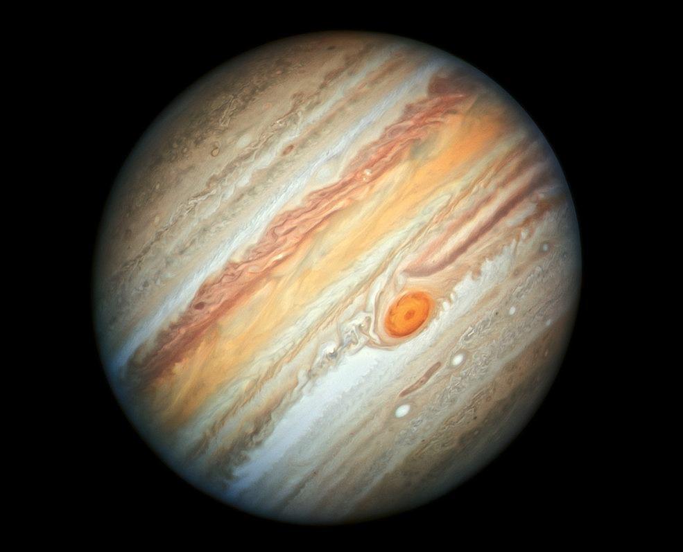 z25073796IH,Jowisz-w-pelnej-okazalosci.j