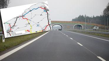Trasa S6