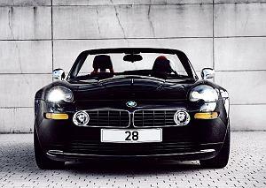 Za co kochamy niemiecką motoryzację | część 1 BMW