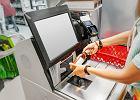 Związkowcy w sklepach zaczęli się bać: koronakryzys, kasy automatyczne, a Tesco jest filetowane