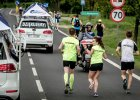 Wings for Life World Run: Zapisz się już teraz