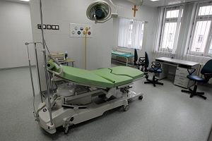 Po tragicznym porodzie w Starachowicach. Zwolniony lekarz wywalczył odszkodowanie