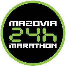 Mazovia  24h
