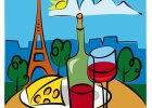 We Francji zachęcanie do picia alkoholu będzie karalne