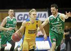 Najwyższe zwycięstwo w sezonie Asseco, Start Lublin rozbity w Gdyni [RELACJA]