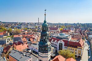 Dokąd na weekend w Polsce? Region, który turyści często pomijają. Największe skupisko kolorowych jezior w Europie