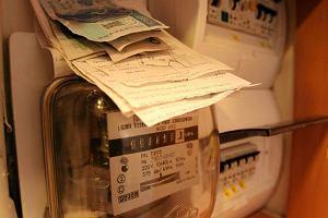 Polska z drugim największym w UE spadkiem cen energii elektrycznej dla gospodarstw domowych